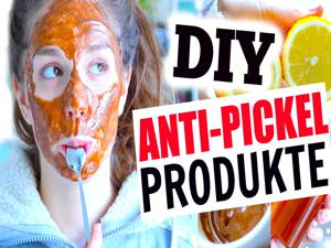 7 SOS-Anti-Pickel Tipps