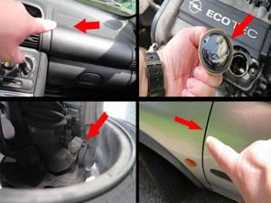 Gebrauchtwagen kaufen – Praxisnahe Tipps