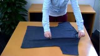 kunstblut selbst herstellen schnell einfach haushalt tipps. Black Bedroom Furniture Sets. Home Design Ideas