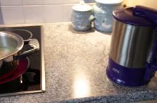 Stromsparen im eigenen Haushalt