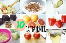 Tipps zum Abnehmen (Lebensmittel)