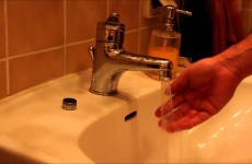 Wassersparen leicht gemacht / Montage und Tipps