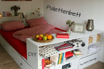 haushaltstipps in videos. Black Bedroom Furniture Sets. Home Design Ideas