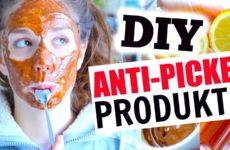 7 SOS-Anti-Pickel Tipps