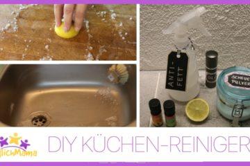haarb rste schnell und einfach mit shampoo reinigen. Black Bedroom Furniture Sets. Home Design Ideas